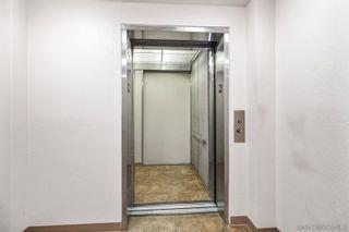 Photo 17: NORTH PARK Condo for sale : 2 bedrooms : 3790 Florida St #AL08 in San Diego