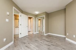 """Photo 24: 508 1128 SIXTH Avenue in New Westminster: Uptown NW Condo for sale in """"Kingsgate"""" : MLS®# R2230394"""