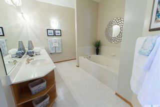 Photo 22: 26 315 Bayview Crescent in Saskatoon: Briarwood Residential for sale : MLS®# SK718876