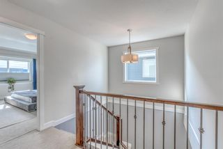 Photo 17: 1837 Reunion Terrace NW: Airdrie Detached for sale : MLS®# A1149599