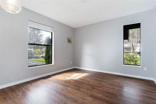 Photo 8: 21816 DONOVAN Avenue in Maple Ridge: West Central House for sale : MLS®# R2560763