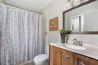 Photo 21: 12127 202 Street in Maple Ridge: Northwest Maple Ridge House for sale : MLS®# R2548938