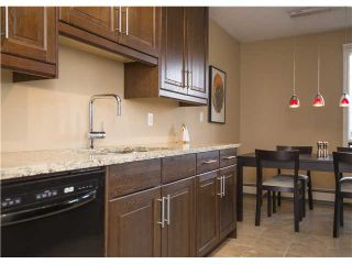 Photo 4: 101 205 5 Avenue NE in CALGARY: Crescent Heights Condo for sale (Calgary)  : MLS®# C3589142