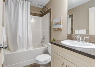 Photo 28: 481 Evanston Drive NW in Calgary: Evanston Detached for sale : MLS®# A1126574