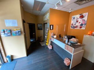 Photo 7: 940 16TH WEST Street in North Vancouver: Mosquito Creek Business for sale : MLS®# C8038410