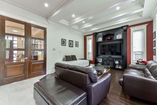 Photo 6: 345 E 46TH AVENUE in Vancouver: Main House for sale (Vancouver East)  : MLS®# R2375375
