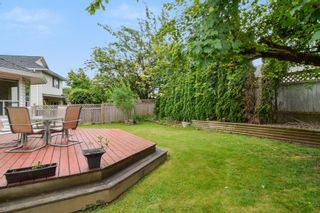 """Photo 18: 32278 ROGERS Avenue in Abbotsford: Abbotsford West House for sale in """"Fairfield Estates"""" : MLS®# R2275565"""