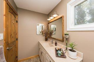 Photo 29: 1731 54 Street in Edmonton: Zone 29 House for sale : MLS®# E4253795