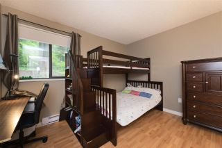 """Photo 7: 103 9129 CAPELLA Drive in Burnaby: Simon Fraser Hills Condo for sale in """"MOUNTAINWOODS"""" (Burnaby North)  : MLS®# R2209376"""
