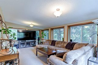 Photo 16: 3379 Opal Rd in : Na Uplands House for sale (Nanaimo)  : MLS®# 878294