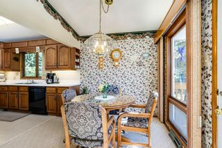Photo 8: 19 Butte Hills Court in Rural Rocky View County: Rural Rocky View MD Detached for sale : MLS®# A1118338