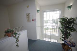 Photo 28: 301 11308 130 Avenue in Edmonton: Zone 01 Condo for sale : MLS®# E4154686