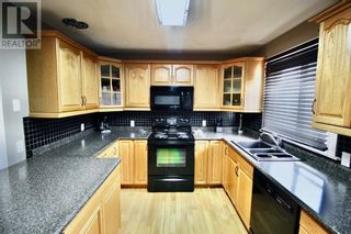 Photo 9: 102 Thompson Place in Hinton: House for sale : MLS®# A1047125