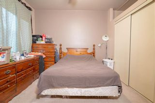 Photo 4: 441 Pritchard Avenue in Winnipeg: North End Residential for sale (4A)  : MLS®# 202118729