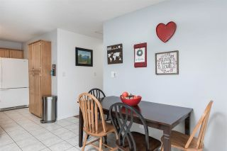 Photo 17: 45442 MEADOWBROOK Drive in Chilliwack: Chilliwack W Young-Well House for sale : MLS®# R2573841