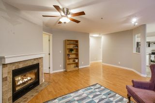 """Photo 13: 105 2615 JANE Street in Port Coquitlam: Central Pt Coquitlam Condo for sale in """"Burleigh Green"""" : MLS®# R2585307"""