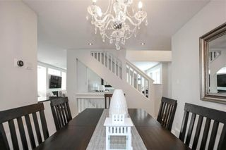 Photo 13: 27 Ivorywood Cove in Winnipeg: Linden Woods Residential for sale (1M)  : MLS®# 202026196