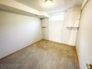 Photo 18: 6409 90 Avenue in Edmonton: Zone 18 House Half Duplex for sale : MLS®# E4260058