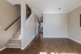 """Photo 9: 47 35287 OLD YALE Road in Abbotsford: Abbotsford East Townhouse for sale in """"THE FALLS"""" : MLS®# R2549471"""
