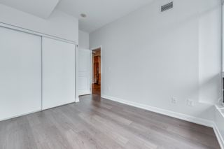 Photo 14: 1111 105 George Street in Toronto: House for sale : MLS®# H4072468