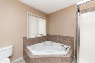 Photo 29: 1033 RUTHERFORD Place in Edmonton: Zone 55 House for sale : MLS®# E4249484