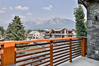 Photo 16: 301 901 8 Avenue: Canmore Apartment for sale : MLS®# A1130751