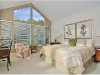 Photo 14: 5484 MONTE BRE CR in West Vancouver: Upper Caulfeild House for sale : MLS®# V1058686