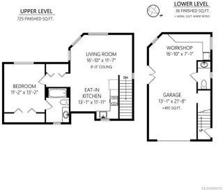 Photo 49: 5469 Sooke Rd in Sooke: Sk Saseenos House for sale : MLS®# 840018