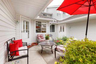 Photo 4: 5 1190 FALCON Drive in Coquitlam: Eagle Ridge CQ Townhouse for sale : MLS®# R2585785