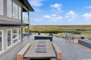 Photo 47: RM of Moose Jaw Acreage in Moose Jaw: Residential for sale (Moose Jaw Rm No. 161)  : MLS®# SK867718