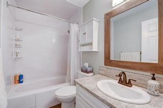 Photo 23: 22 3620 51 Street SW in Calgary: Glenbrook Row/Townhouse for sale : MLS®# A1117371