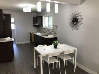 Photo 3: 1043 Alfred Avenue in Winnipeg: Single Family Detached for sale : MLS®# 1713613