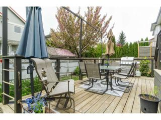 """Photo 18: 5152 223A Street in Langley: Murrayville House for sale in """"Hillcrest"""" : MLS®# R2453647"""