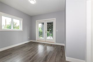 Photo 18: 32852 4TH Avenue in Mission: Mission BC House for sale : MLS®# R2608712