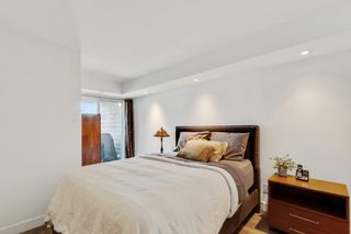"""Photo 7: 424 5880 DOVER Crescent in Richmond: Riverdale RI Condo for sale in """"WATERSIDE"""" : MLS®# R2618626"""