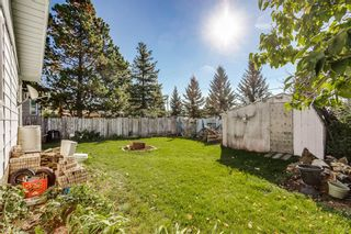 Photo 13: 237 Brentwood Drive: Strathmore Detached for sale : MLS®# A1148634