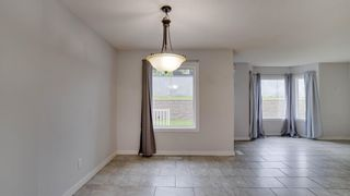 Photo 10: 22 3520 60 Street NW in Edmonton: Zone 29 Townhouse for sale : MLS®# E4249028