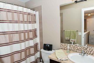 Photo 31: 304 CIMARRON VISTA Way: Okotoks House for sale : MLS®# C4172513