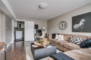 Photo 25: 2170 MOSS Court in Abbotsford: Abbotsford East House for sale : MLS®# R2470051