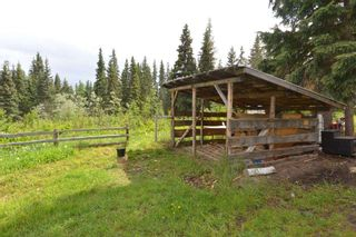 """Photo 4: 28062 WALCOTT QUICK Road in Smithers: Smithers - Rural House for sale in """"GRANTHAM AREA"""" (Smithers And Area (Zone 54))  : MLS®# R2281302"""