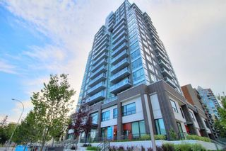 Photo 3: 908 1501 6 Street SW in Calgary: Beltline Apartment for sale : MLS®# A1138826