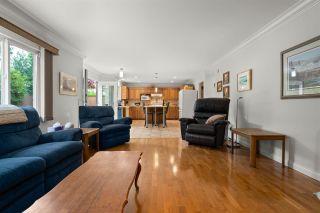 Photo 17: 4655 BRITANNIA Drive in Richmond: Steveston South House for sale : MLS®# R2482340