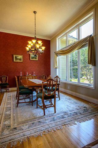 Photo 13: 1560 Neild Rd in Metchosin: Me Neild House for sale : MLS®# 845279