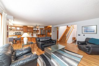 Photo 10: 15 Olympia Court: St. Albert House for sale : MLS®# E4233375