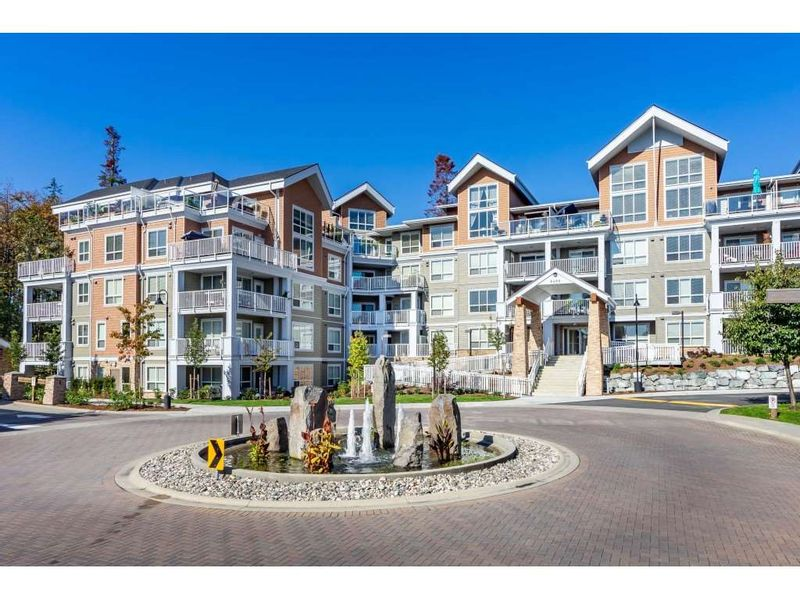 FEATURED LISTING: 303 - 6490 194 Street Surrey