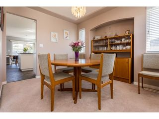 Photo 14: 21553 49B Avenue in Langley: Murrayville House for sale : MLS®# R2559490