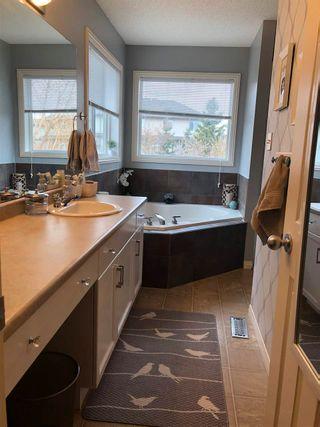 Photo 27: 101 SUMMERWOOD Boulevard: Sherwood Park House for sale : MLS®# E4239684