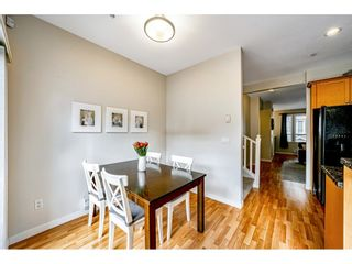 """Photo 14: 27 20159 68 Avenue in Langley: Willoughby Heights Townhouse for sale in """"Vantage"""" : MLS®# R2539068"""