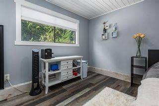 Photo 28: 4315 Briardale Rd in : CV Courtenay South House for sale (Comox Valley)  : MLS®# 885605