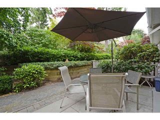 """Photo 15: 48 2588 152ND Street in Surrey: King George Corridor Townhouse for sale in """"Woodgrove"""" (South Surrey White Rock)  : MLS®# F1445170"""